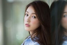 top_matsui_rina