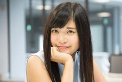 top_murata_miyu