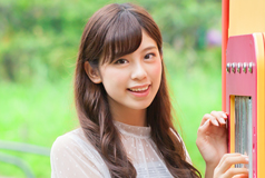 top_nakaoka_mako
