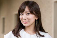 top_nishimura_nao