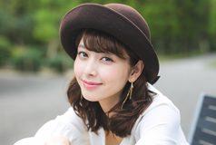 top_okuma_seira