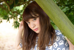 top_omori_nana