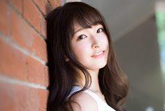 top_osaki_yumi