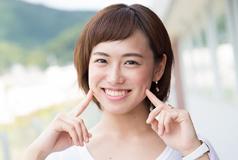 top_sakaguchi_kayo