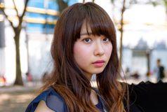 top_shimura_mayuko