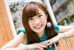 top_soshiroda_nana
