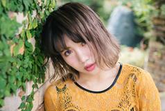 top_takeda_risa