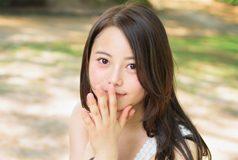 top_tanaka_hina2