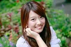 top_tanaka_hina_miss