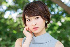 top_tatsumi_saori2