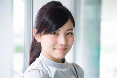 top_yamada_akane