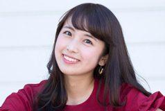 top_yamada_chisa