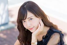 top_yamada_sayaka_miss