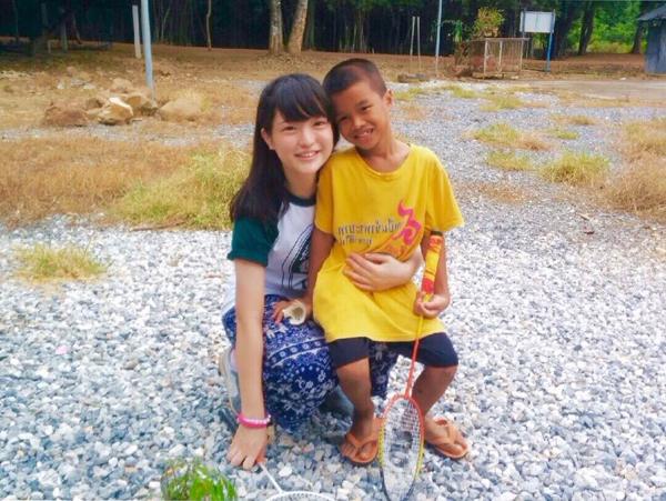 interview_koyano_hinano2