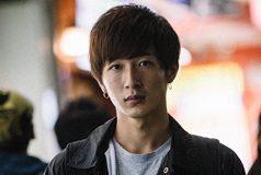 top_chikazawa_satoru
