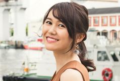 top_ikebuchi_hinano2