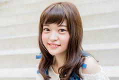 top_koyano_hinano