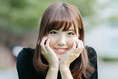 top_kurokawa_ayako