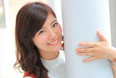 top_morimoto_sumiyo