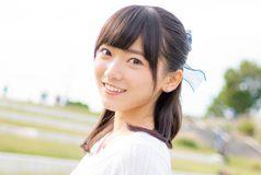 top_nagumo_honami_miss
