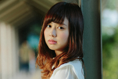 top_ogawa_emi