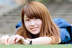 top_shikata_yukiko