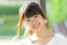 top_tanigawa_haruna