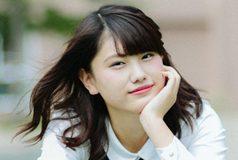 top_tatsumi_mari