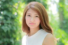top_yoshida_sae