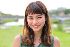 top_zenmiss_ishida_shizuka
