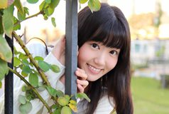 top_goto_yuhi