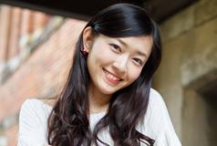 top_higashigaki_anna
