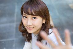 top_kakino_ami