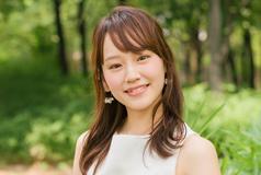 top_okumura_nanami