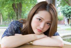 top_yamashita_miyu