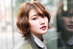 kurotsu_minaho