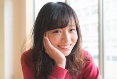 top_akiyama_minami