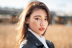 top_matsumoto_yu