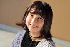 top_otomo_nonoka