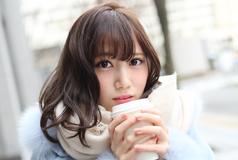 top_sato_miyu