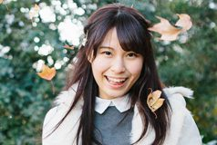 top_asako_airi