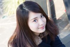 top_ikeno_yumi2
