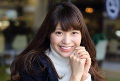 top_iwamoto_mako