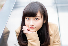 top_matsumoto_mami