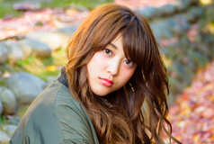 top_miyagi_yuina