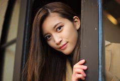 top_miyazaki_maiko