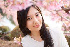 top_asada_haruna