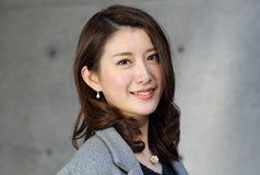 top_izumi_arisa3