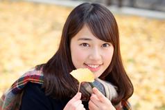 top_kubo_mizuki