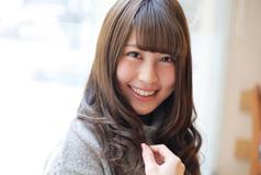 top_sato_aiko